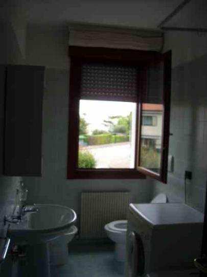 Appartamento in affitto a San Donà di Piave, 2 locali, prezzo € 420 | Cambio Casa.it