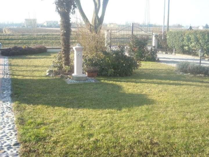 Soluzione Indipendente in vendita a San Donà di Piave, 5 locali, prezzo € 430.000 | Cambio Casa.it