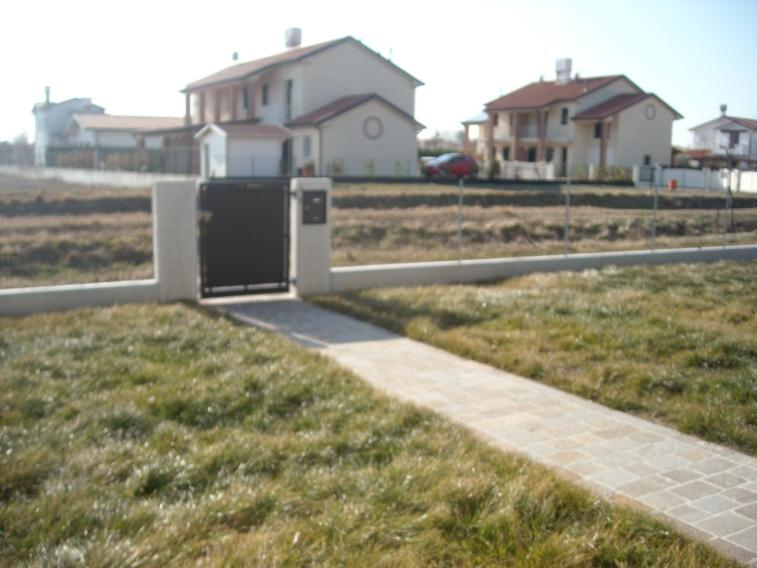 Soluzione Indipendente in vendita a San Donà di Piave, 5 locali, prezzo € 630.000 | Cambio Casa.it