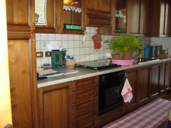 Soluzione Indipendente in vendita a San Donà di Piave, 6 locali, prezzo € 205.000 | Cambio Casa.it