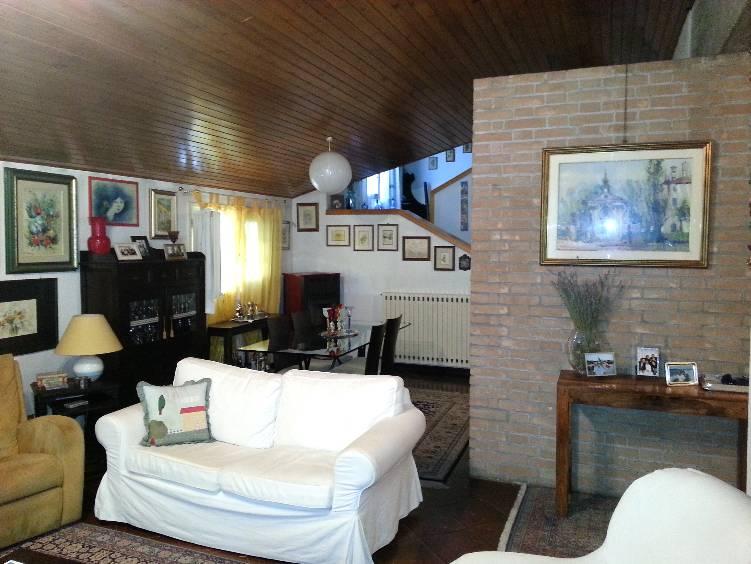 Villa in vendita a Musile di Piave, 11 locali, Trattative riservate | Cambio Casa.it