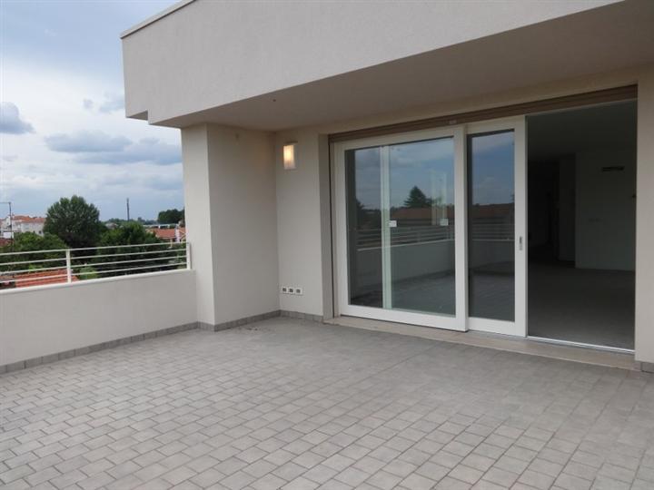 Attico / Mansarda in vendita a San Donà di Piave, 9 locali, prezzo € 480.000 | Cambio Casa.it