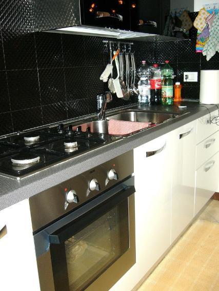 Appartamento in vendita a Fossalta di Piave, 3 locali, prezzo € 125.000 | Cambio Casa.it