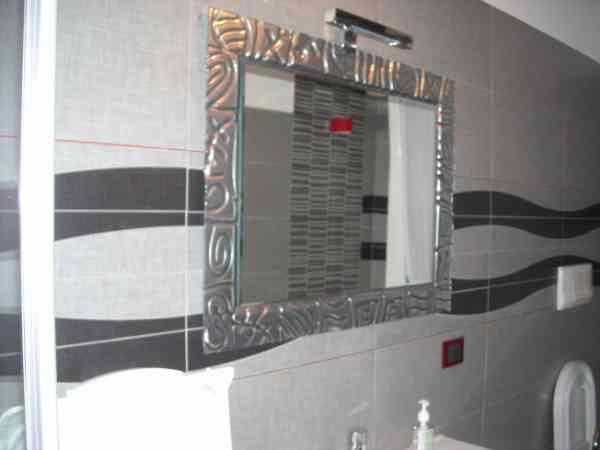 Appartamento in affitto a San Donà di Piave, 4 locali, prezzo € 530 | Cambio Casa.it
