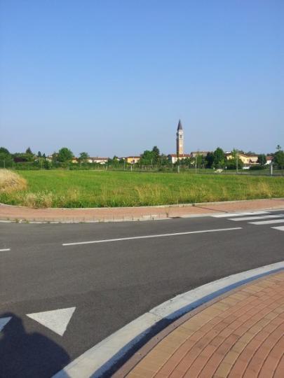 Terreno Edificabile Residenziale in Vendita a Fossalta di Piave