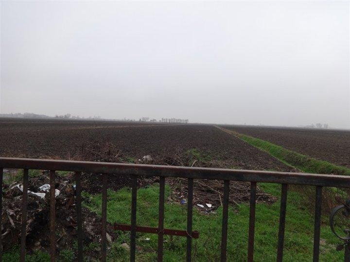 Terreno Agricolo in vendita a Musile di Piave, 9999 locali, prezzo € 68.000 | Cambio Casa.it