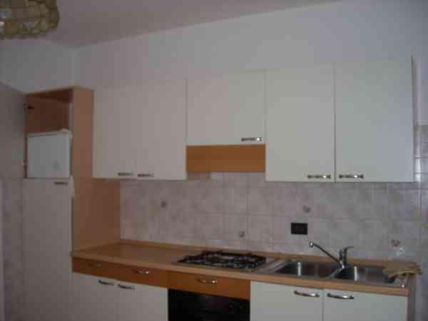 Appartamento in affitto a San Donà di Piave, 2 locali, zona Zona: Cittanova, prezzo € 400 | Cambio Casa.it