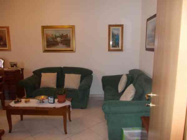 Appartamento in vendita a Noventa di Piave, 5 locali, prezzo € 115.000 | Cambio Casa.it