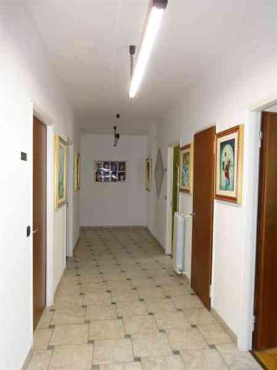 Ufficio / Studio in vendita a San Donà di Piave, 9999 locali, prezzo € 250.000 | Cambio Casa.it