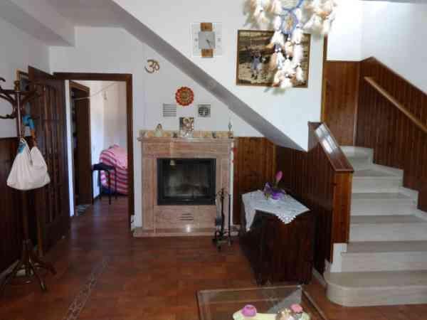 Soluzione Semindipendente in vendita a Musile di Piave, 9 locali, prezzo € 160.000 | CambioCasa.it