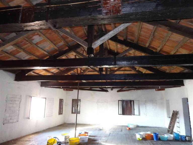 Soluzione Indipendente in vendita a San Donà di Piave, 20 locali, prezzo € 195.000 | Cambio Casa.it