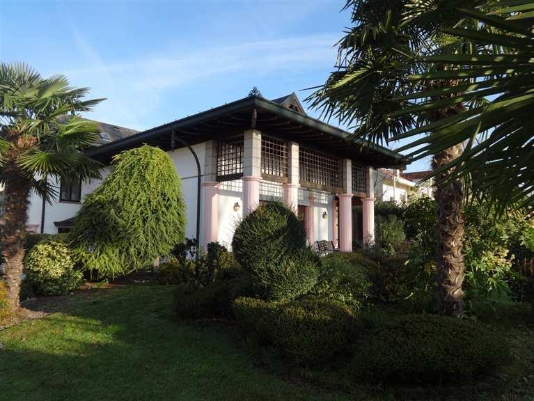 Villa in vendita a Musile di Piave, 20 locali, prezzo € 450.000 | Cambio Casa.it