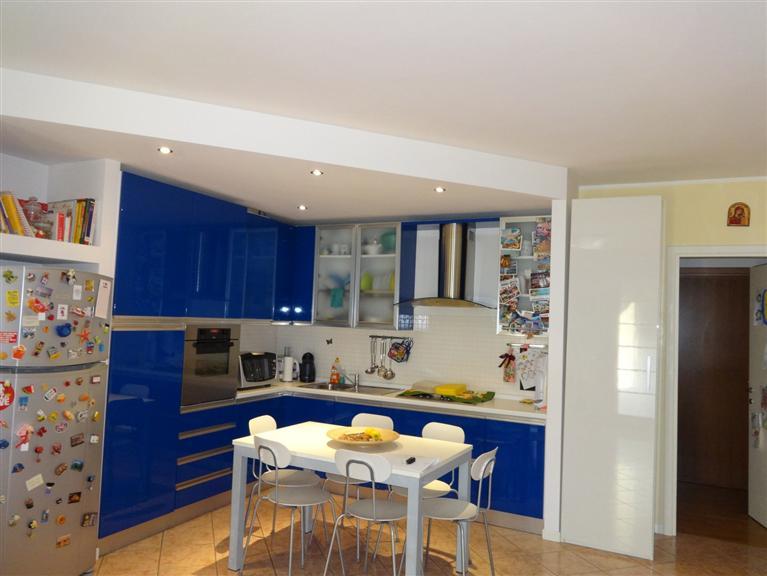 Appartamento in vendita a Ceggia, 4 locali, prezzo € 119.000 | Cambio Casa.it