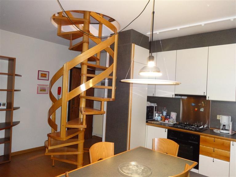 Appartamento in vendita a Musile di Piave, 4 locali, prezzo € 69.000 | Cambio Casa.it