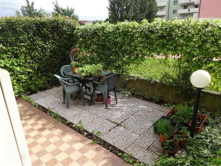 Soluzione Indipendente in vendita a Musile di Piave, 3 locali, prezzo € 89.000   Cambio Casa.it