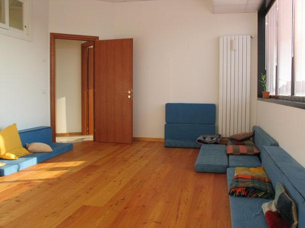 Ufficio / Studio in vendita a San Donà di Piave, 5 locali, prezzo € 107.000 | Cambio Casa.it