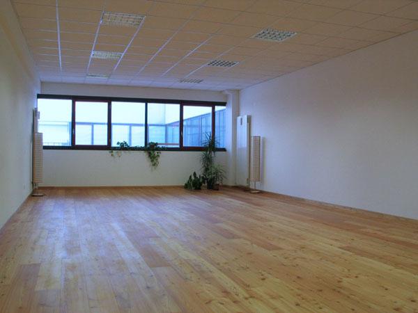 Ufficio / Studio in Vendita a San Donà di Piave