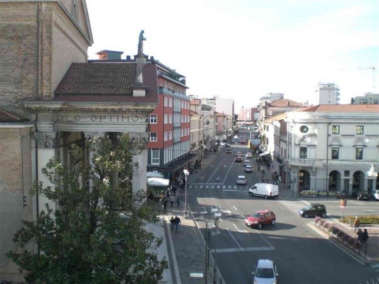 Negozio / Locale in Vendita a San Donà di Piave