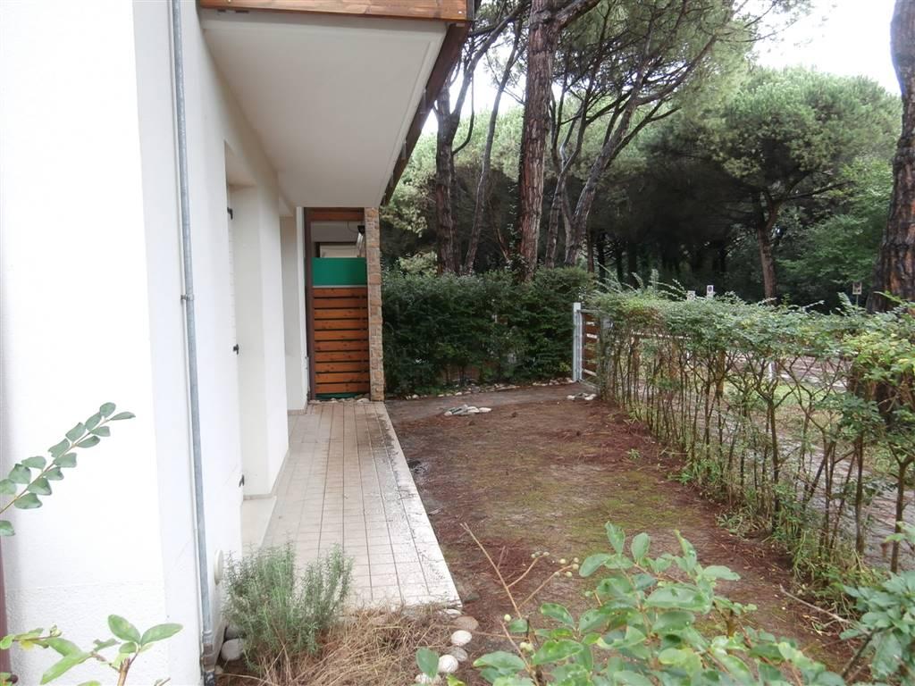 Soluzione Indipendente in vendita a Eraclea, 3 locali, zona Zona: Eraclea Mare, prezzo € 245.000 | Cambio Casa.it