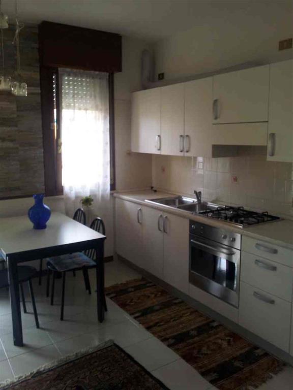 Appartamento in vendita a San Donà di Piave, 2 locali, prezzo € 89.000 | Cambio Casa.it