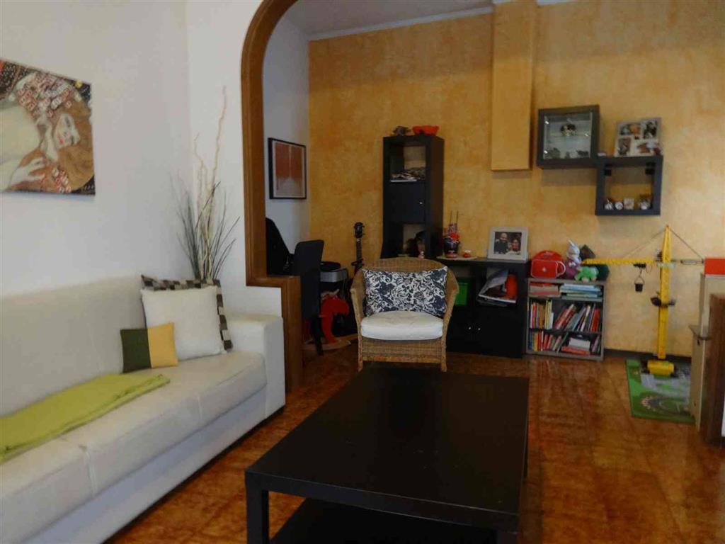 Soluzione Indipendente in vendita a San Donà di Piave, 4 locali, prezzo € 85.000 | Cambio Casa.it