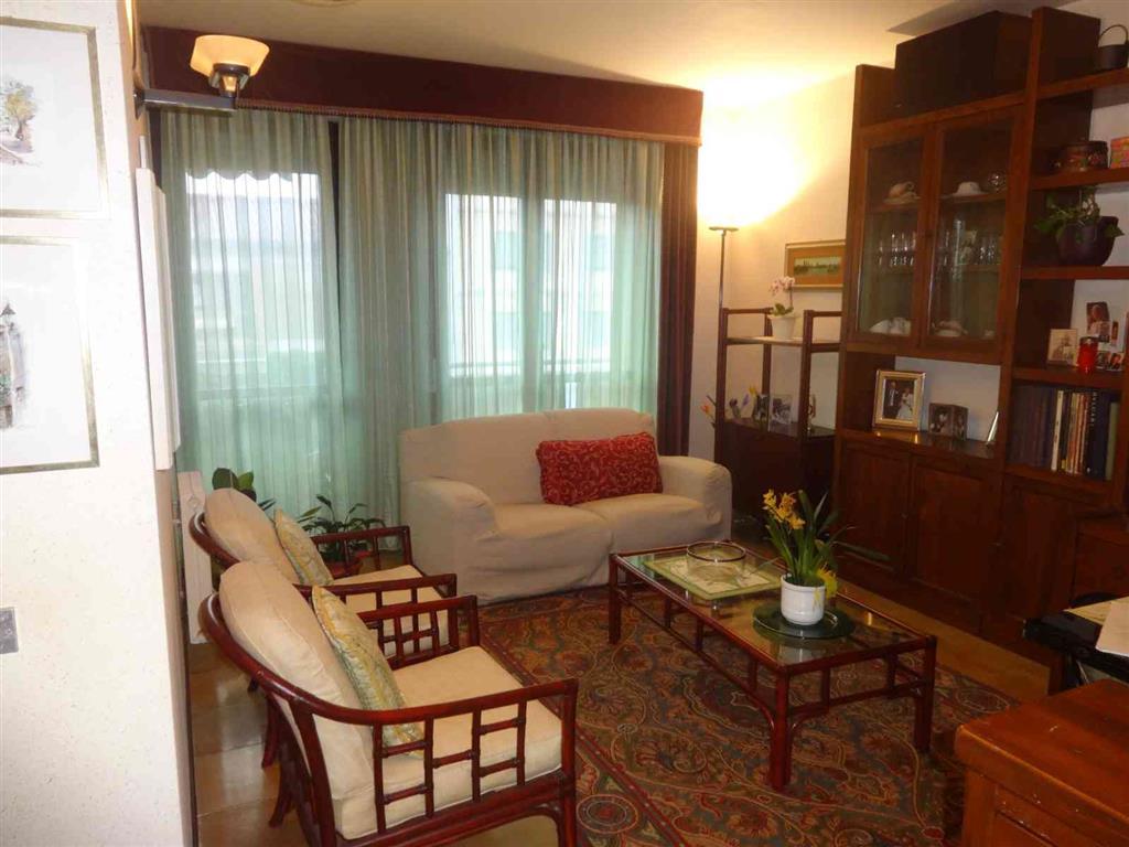 Appartamento in vendita a San Donà di Piave, 4 locali, prezzo € 90.000 | Cambio Casa.it