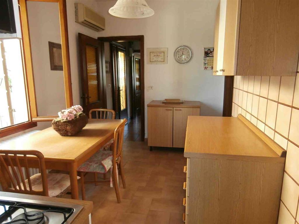 Soluzione Indipendente in vendita a San Donà di Piave, 4 locali, prezzo € 120.000 | Cambio Casa.it