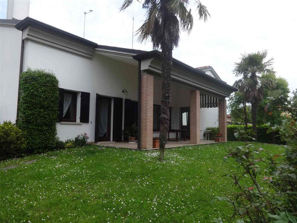Villa in vendita a San Donà di Piave, 14 locali, prezzo € 535.000 | Cambio Casa.it