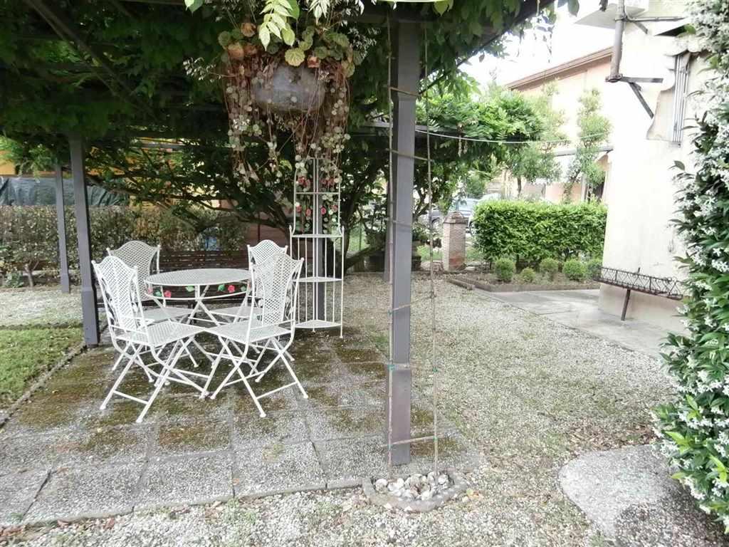 Soluzione Indipendente in vendita a San Donà di Piave, 5 locali, prezzo € 139.000   Cambio Casa.it