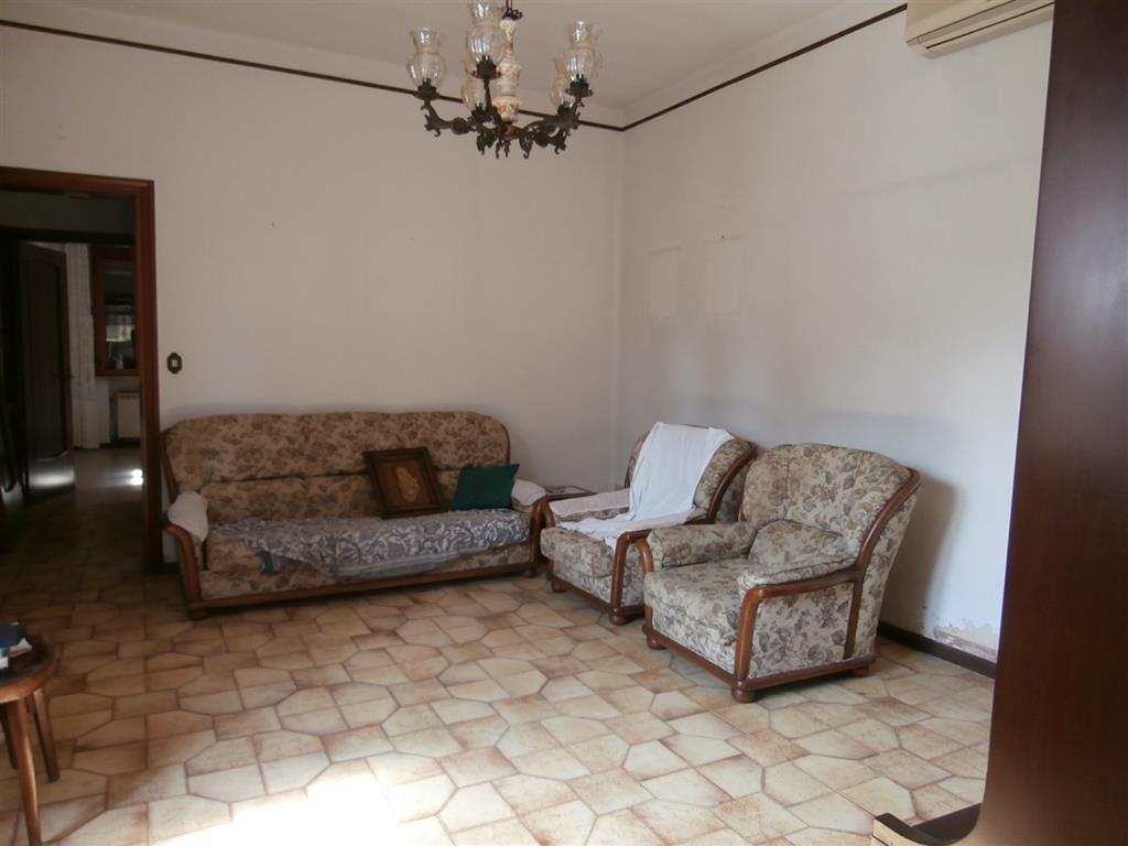 Soluzione Indipendente in vendita a San Donà di Piave, 3 locali, prezzo € 65.000 | Cambio Casa.it