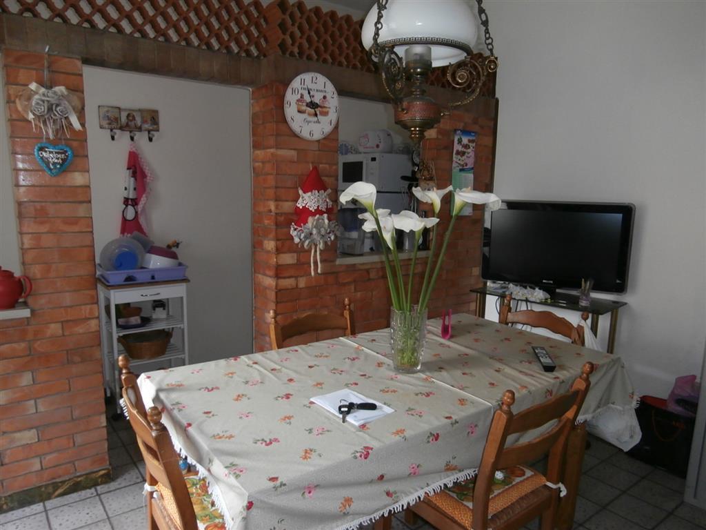 Soluzione Indipendente in vendita a San Donà di Piave, 6 locali, prezzo € 135.000   Cambio Casa.it