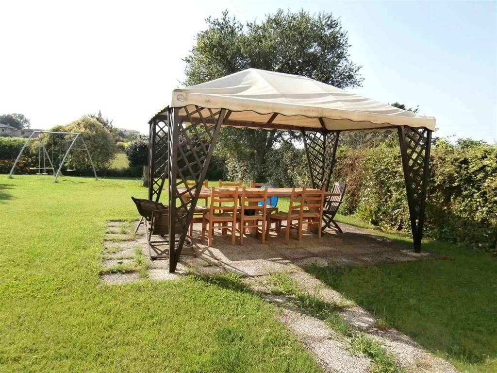 Soluzione Indipendente in vendita a San Donà di Piave, 7 locali, zona Zona: Grassaga, prezzo € 165.000 | Cambio Casa.it