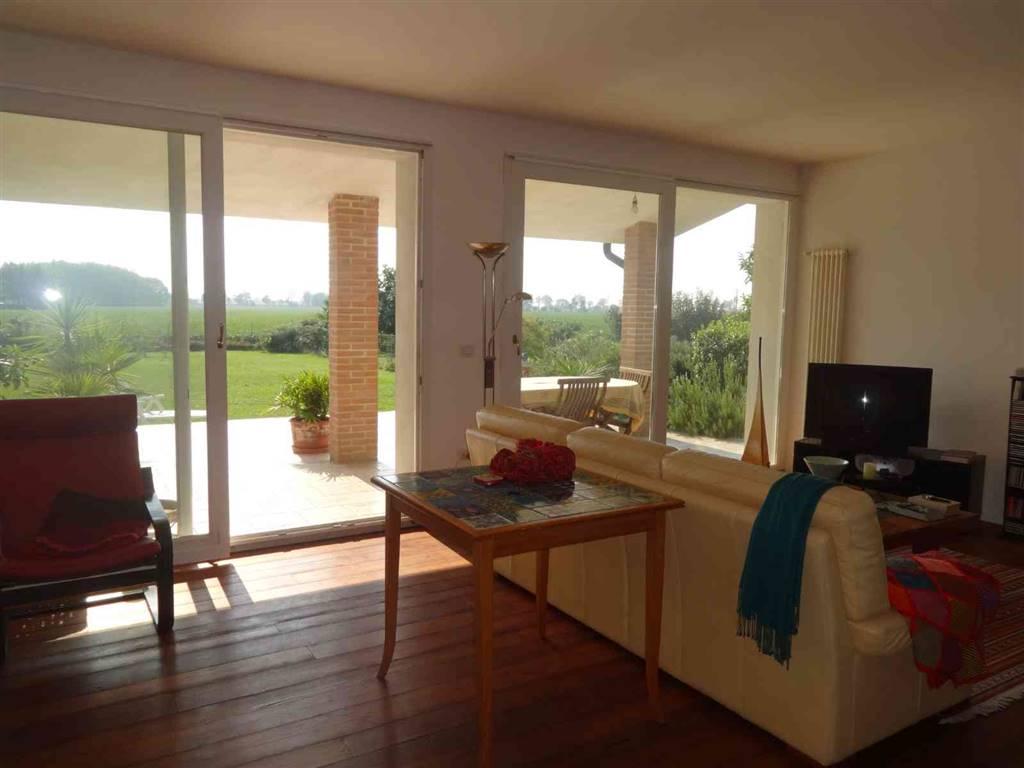 Villa in vendita a San Donà di Piave, 7 locali, zona Zona: Chiesanuova, prezzo € 298.000 | Cambio Casa.it