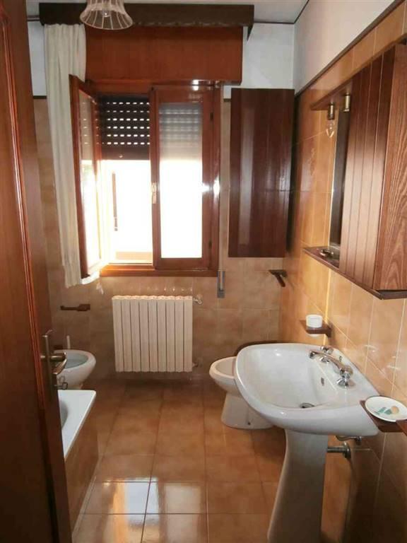 Soluzione Indipendente in vendita a San Donà di Piave, 5 locali, prezzo € 160.000 | Cambio Casa.it