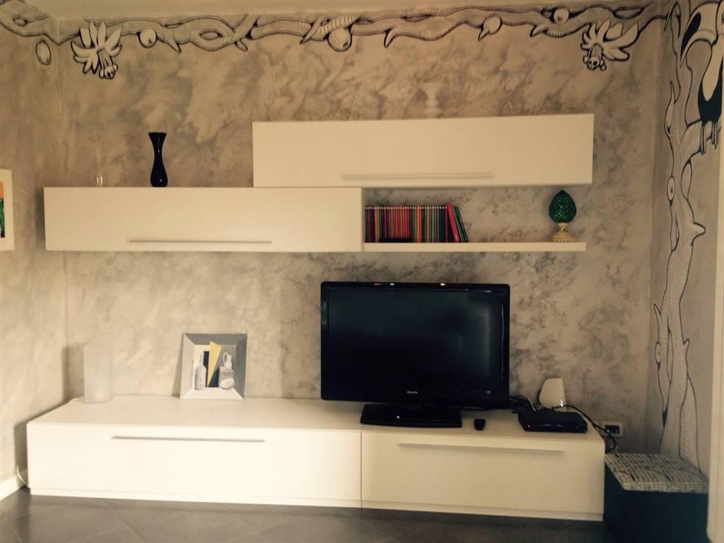 Appartamento in vendita a Musile di Piave, 2 locali, prezzo € 93.000 | Cambio Casa.it