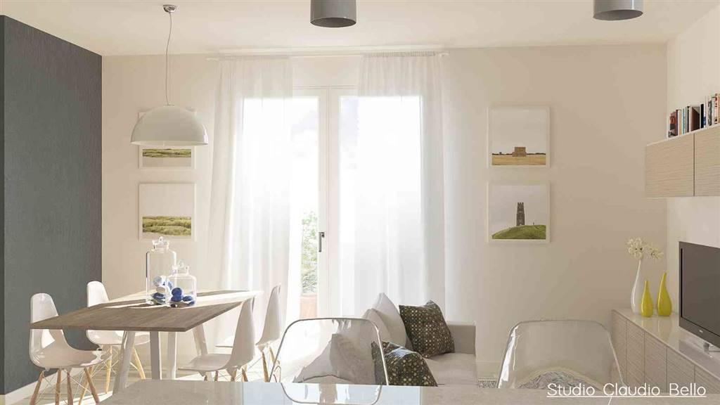 Soluzione Indipendente in vendita a San Donà di Piave, 5 locali, prezzo € 225.000 | Cambio Casa.it