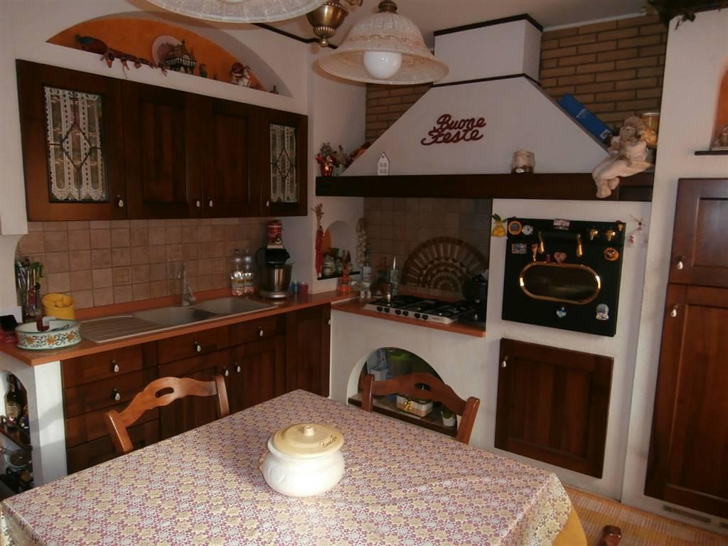 Soluzione Indipendente in vendita a San Donà di Piave, 5 locali, prezzo € 144.000 | Cambio Casa.it