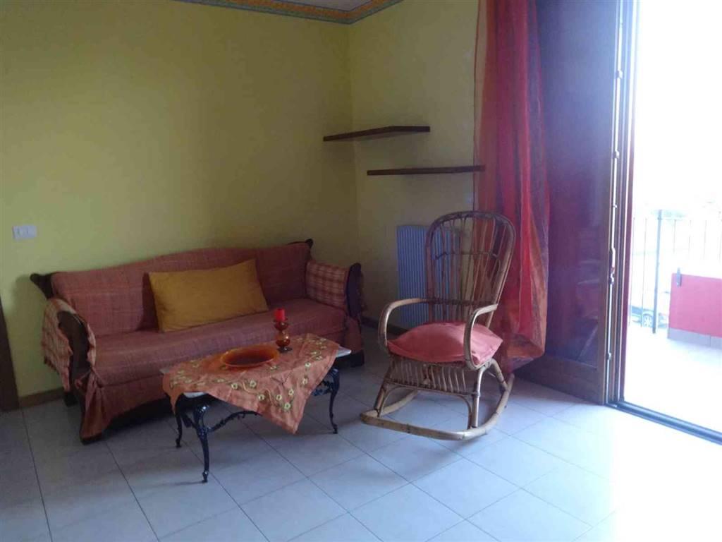 Appartamento in vendita a San Donà di Piave, 3 locali, prezzo € 90.000 | Cambio Casa.it