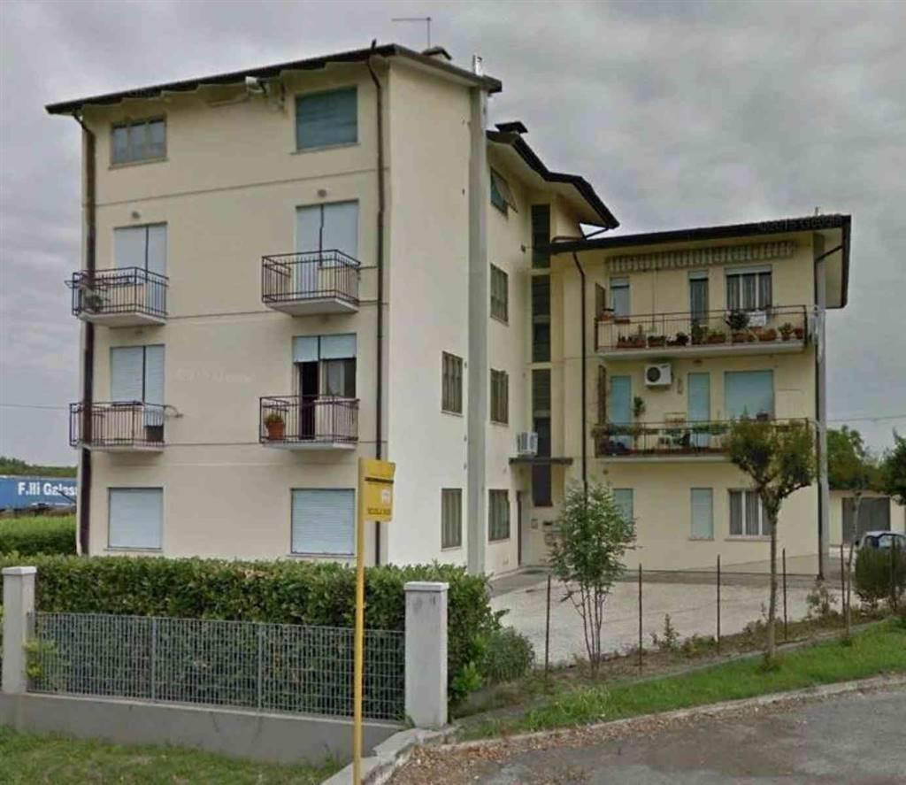 Appartamento in vendita a Musile di Piave, 3 locali, prezzo € 59.000 | Cambio Casa.it