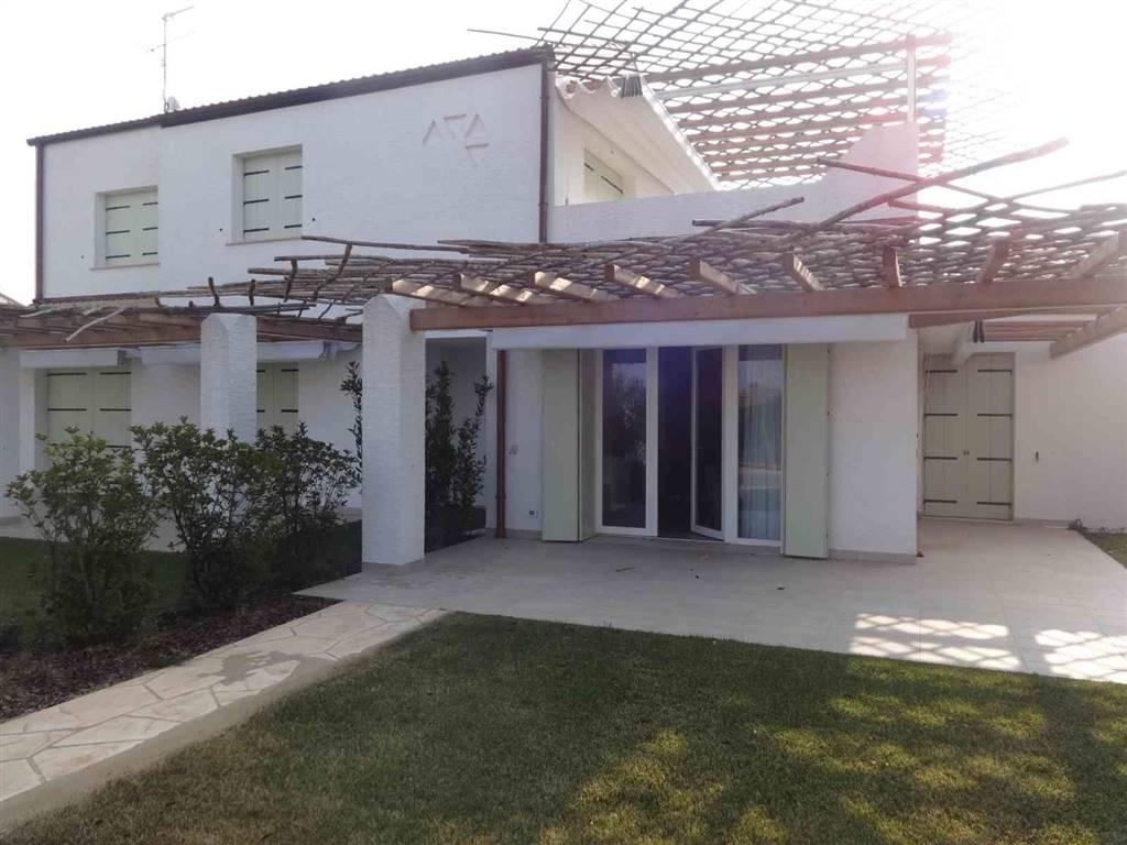 Soluzione Indipendente in vendita a Jesolo, 5 locali, prezzo € 298.000 | Cambio Casa.it