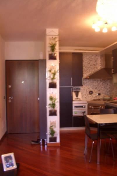 Appartamento in Vendita a Noventa di Piave