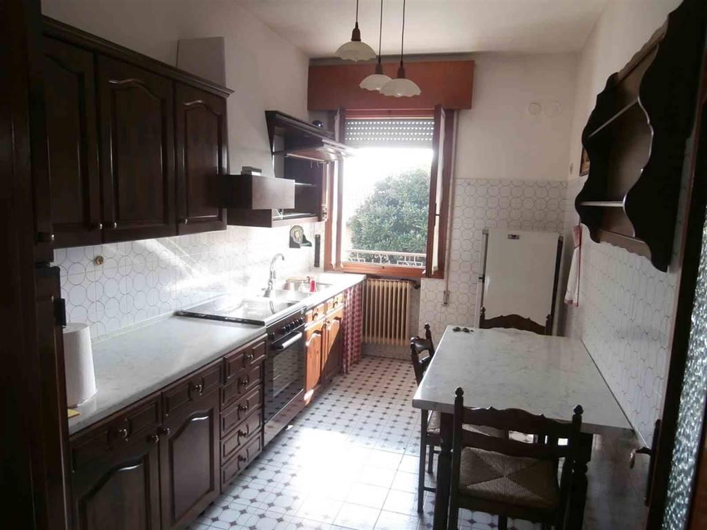 Appartamento in vendita a Ceggia, 6 locali, prezzo € 94.000 | Cambio Casa.it