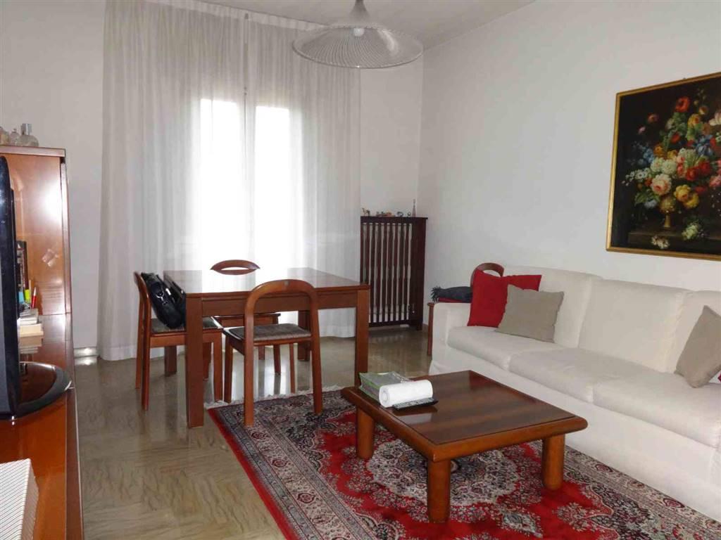Appartamento in vendita a Musile di Piave, 4 locali, prezzo € 89.000 | CambioCasa.it