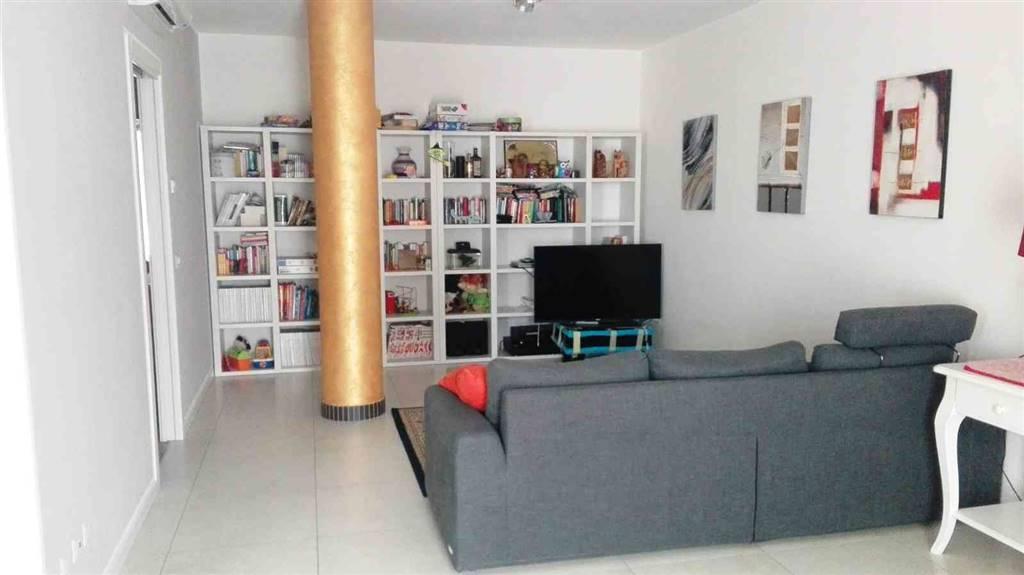 Appartamento in vendita a Noventa di Piave, 6 locali, prezzo € 196.000   CambioCasa.it