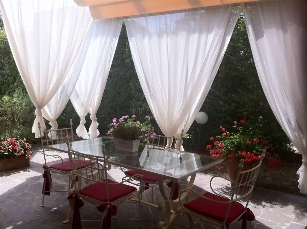 Villa in vendita a San Donà di Piave, 8 locali, prezzo € 340.000   CambioCasa.it