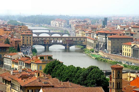 Soluzione Indipendente in affitto a Firenze, 2 locali, zona Zona: 7 . Pisana, Soffiano, prezzo € 500 | Cambio Casa.it