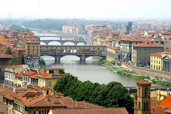 Affitti Appartamenti Firenze Privati