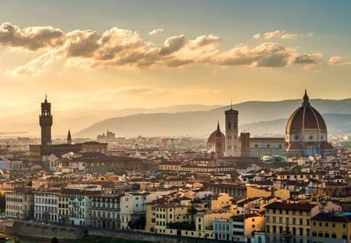 Soluzione Indipendente in vendita a Firenze, 5 locali, zona Zona: 7 . Pisana, Soffiano, prezzo € 429.000 | Cambio Casa.it