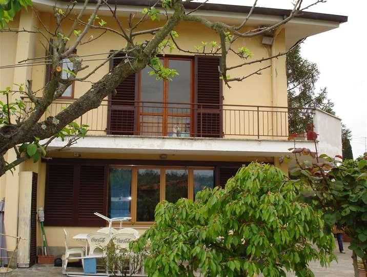 Soluzione Indipendente in vendita a San Casciano in Val di Pesa, 6 locali, zona Zona: Chiesanuova, prezzo € 625.000 | Cambio Casa.it