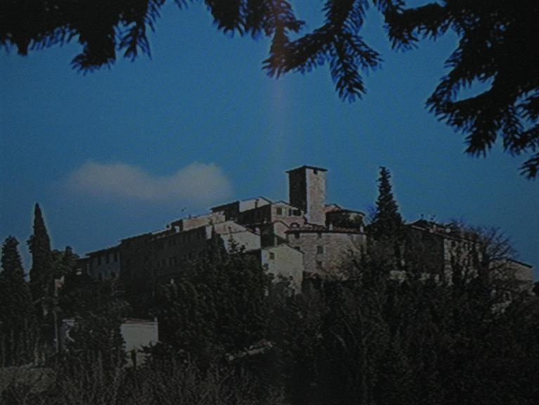 Appartamento in vendita a Pescia, 3 locali, zona Zona: Pietrabuona, prezzo € 110.000 | CambioCasa.it